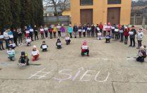 Cum a arătat protestul #șîeu în școli