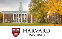 """Universitatea Harvard anunță cursuri online gratuite, cu tema """"Drepturile Copilului"""""""
