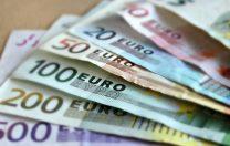 Au început înscrierile pentru finala națională a European Money Quiz