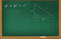 """Ecaterina Andronescu: """"Am rezolvat cu matematica!"""""""