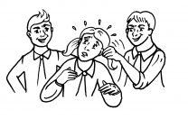 Fenomenul de bullying începe de la vârste mici. Cum îl recunoaștem și cum îl gestionăm