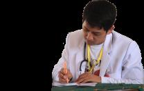 Proiect de lege: Elevii și părinții pot cere examen medical complet pentru cadrele didactice