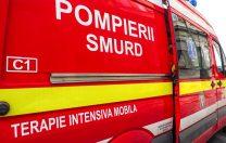 Mediafax: Profesoara înjunghiată la Ploiești, găsită vinovată pentru incident de comisia școlii