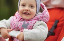 UNICEF: Vrem ca hashtagul #VaccinurileFuncționează să devină viral!