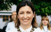 Diana Segărceanu: Reforma, ca strategie, trebuie să țină cont de realitatea vieții din anul 2019