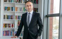 """Sinan Kosak, director ISB: """" Educația nu este ca orice altă afacere. Este vorba despre modelarea vieții următoarelor generații"""""""
