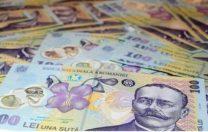 INS: Salariul mediu net în învățământ a crescut cu 879 de lei față de februarie 2018