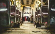 Federația Elevilor din România îi cere Guvernului să renunțe la OUG-ul privind serviciile de transport public
