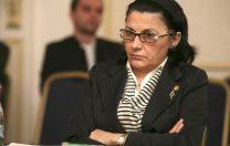"""Andronescu: Legile Educației vor fi lansate după europarlamentare. Explicația: """"Să nu conturbăm campania"""""""