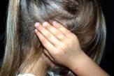 Învățătoare din Brașov, condamnată penal pentru comportament abuziv. Un nou caz similar la Iași