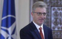 """Ministrul Cercetării, despre oamenii de știință care critică Guvernul:  """"Le-aș fi recunoscător dacă și-ar vedea de Nobelul lor"""""""