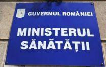 Ministerul Sănătății: Exsudat faringian și antibiotice pentru elevii din două clase și 10 profesori de la C.N. Ghe. Lazăr