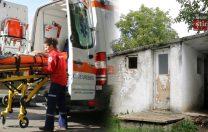 Copiii morți în fosele septice din școli: un șir de tragedii produse din lipsă de fonduri și neglijență