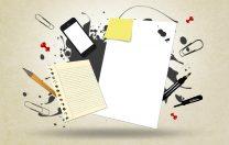 Soluțiile ISMB pentru note mai bune la Evaluarea Națională: ședințe, analize și ore suplimentare
