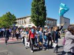 Asociația Elevilor din Constanța protestează față de obligarea școlarilor să participe la parada pentru Ziua Orașului
