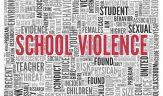 Violența în școli, între management educațional defectuos și absența pârghiilor pentru părinți, profesori și elevi