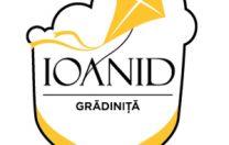 Grădinița IOANID caută educator/educatoare