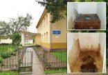 """Zeci de școli din Bihor pun în pericol sănătatea copiilor: """"Situația duhnește și arde!"""" (Bihoreanul)"""