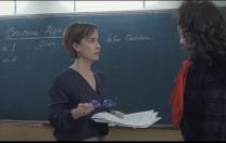 """Videoclip controversat. Scurt-metrajul #FărăApărare, criticat aspru: """"Este o palmă dată tuturor părinților"""""""