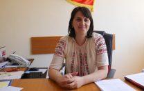"""Șefa ISJ Neamț, pentru Edupedu, despre formularele politice: """"Le-am văzut la partid. Nu s-au transmis din ISJ"""""""