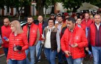 Cât de politizată este Educația românească: Jumătate dintre șefii ISJ-urilor sunt activiști de partid