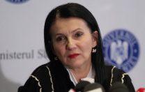 """Ministrul Sănătății: Legea vaccinării trebuie să conțină cuvântul """"obligativitate"""""""