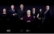 Neamț: Campanie electorală deghizată într-un concurs pentru elevi