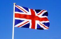 Guvernul din UK menține împrumuturile pentru studenții europeni. Valoarea unui împrumut: 9.250 de lire sterline