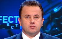 """Fostul ministru al Educației, Liviu Marian Pop: """"Nu aș dori să fiu acum elev"""""""