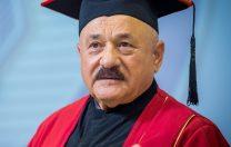 Edupedu: Președintele Consiliului de Administrație al Universității Titu Maiorescu a fost reținut de procurori