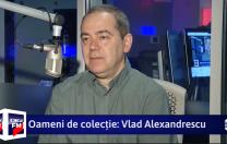 Vlad Alexandrescu denunță ororile din Protecția Copilului: trafic de carne vie, mâini tăiate și abuzuri ale asistenților maternali