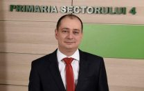 """Asociaţia Elevilor din Bucureşti şi Ilfov acuză Primăria Sectorului 4: """"Apelează la cenzură!"""""""