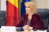 """Asociația Elevilor: """"Educația nu reprezintă o prioritate pentru Primăria Municipiului București"""""""