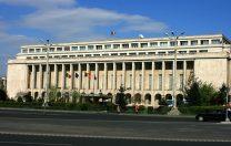 Guvernul vrea să dea liber la concursuri pentru posturi nedidactice și medicale în școli, în starea de alertă