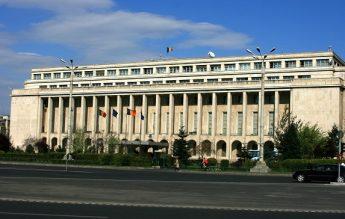 """Proiectul de HG pentru implementarea programului """"România Educată"""", publicat în dezbatere publică"""