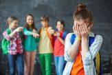 Faptele de bullying sunt fapte infracționale. Cum punem piedică pașilor către o copilărie furată?