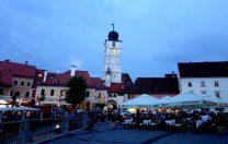 5 motive să mergi cu copilul la Festivalul Internațional de Teatru de la Sibiu