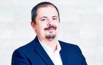 """Tudor Galos, expert în GDPR, despre publicarea pe internet a notelor la examene: """"Este necesar ca ANSPDCP să intervină"""""""