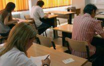 Coaliția pentru Dezvoltarea României salută ideea MEN de a accepta în sistem doar profesorii  care au promovat Titularizarea