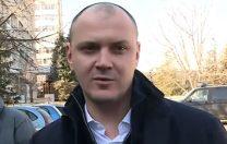 """Hotnews.ro: Afacerea """"Wireless în școli"""", subcontractată către o firmă condusă de un fost manager în firmele lui Sebastian Ghiță"""