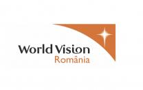 World Vision România: Legea Registrului persoanelor care au comis infracțiuni sexuale este benefică și necesară