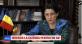 Pro Tv Ecaterina Andronescu