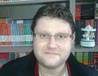 """Doru Căstăian: """"Elevii de 7 care reuşesc în viaţă şi alte creaturi fantastice"""""""