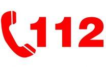 112 în școlile din Franța