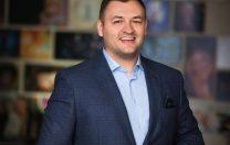 Dr. Ionuț Leahu: Cel puțin 200 de medici dentiști pleacă anual din România