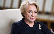 Trei noi candidați pe lista PSD pentru Ministerul Educației