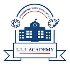 """""""De la elevi pentru elevi"""", un proiect LLI Academy pentru școlarii din toată țara, care dau Evaluarea Națională"""