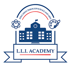 Little London International Academy angajează profesor de geografie
