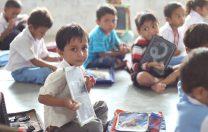 Consiliul Național al Elevilor: Combaterea inechităților din educație, (prioritate) zero pentru Guvern