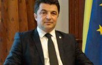 """Breaz îi răspunde lui Iohannis: """"S-a trezit şeful statului să spună că nu tratăm într-un mod egal elevii. Ba, tocmai!"""""""